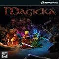 Magicka (PC) kody