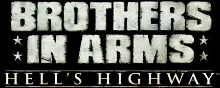 Brothers in Arms: Hell's Highway (2008) - Zwiastun 2006