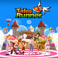 Tales Runner (PC) kody