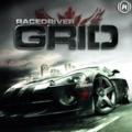 Race Driver: GRID (2008) - Zwiastun