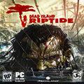 Dead Island: Riptide (PC) kody