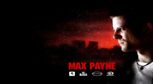 Kody do Max Payne (PC)