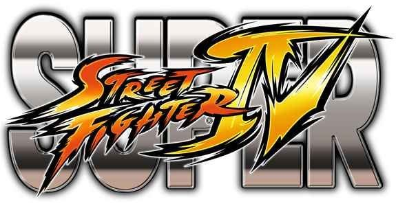 Kim zagramy w Super Street Fighter IV?