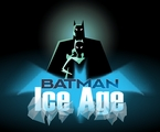 Batman: Ice Age