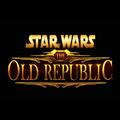 W jaki sposób zapłacimy za Old Republic?
