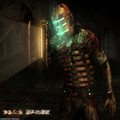 Kody do Dead Space (PC)