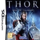 Thor: God of Thunder (DS)