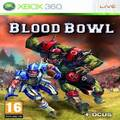 Blood Bowl (Xbox 360) kody