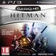 Hitman HD Trilogy (PS3)
