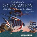 Sid Meier's Colonization (PC) kody