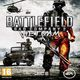 Battlefield: Bad Company 2 Vietnam (PS3)