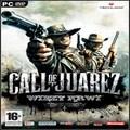Call of Juarez: Więzy Krwi (PC) kody
