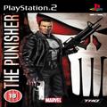 The Punisher (PS2) kody