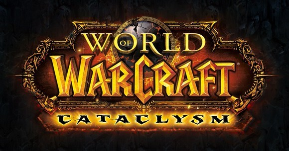 World of Warcraft: Cataclysm - jak zrobili intro