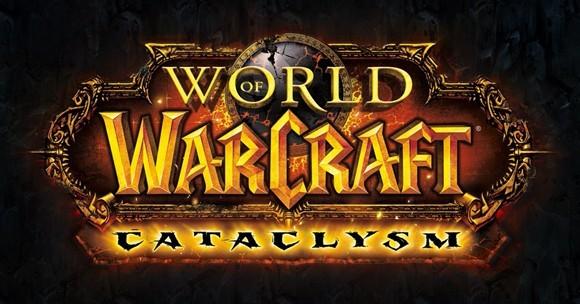 World of Warcraft: Cataclysm - jak zrobili intro
