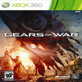 Gears of War: Judgment (X360) kody