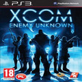 XCOM: Enemy Unknown (PS3) kody