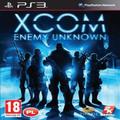 XCOM: Enemy Unknown (PS3) kody