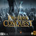 Kody do Władca Pierścieni: Podbój (PC, PS3, Xbox360)