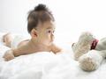 Wyprawka dla nowonarodzonego dziecka – możesz skompletować ją taniej. Wystarczy, że wykorzystasz kody promocyjne!