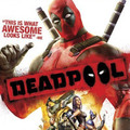 Deadpool: The Video Game (PS3) kody