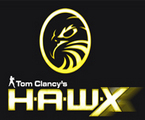 Tom Clancy's H.A.W.X. - Zwiastun (Launch Trailer)