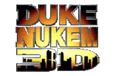 Duke Nukem 3D - Poziom 1