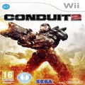 The Conduit 2 (WII) kody