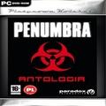 Penumbra Antologia (PC) kody