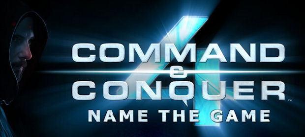 Nowe Command & Conquer już w marcu