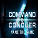 Command Conquer 4 Tiberian Twilight