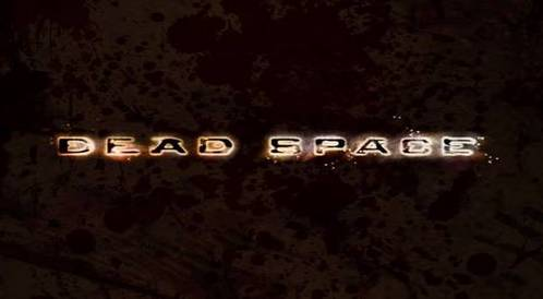 Kody Dead Space (PC)