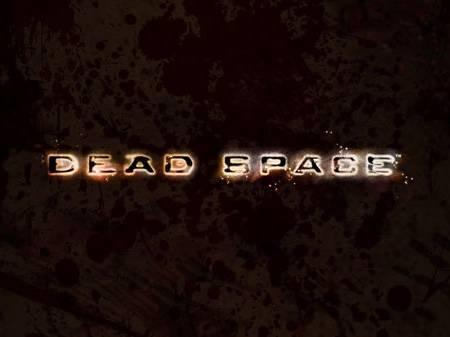 Kody Dead Space (PC)