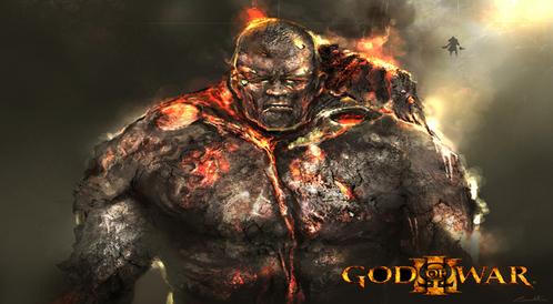 Niepewna przyszłość serii God of War