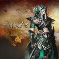 Aika Online (PC) kody