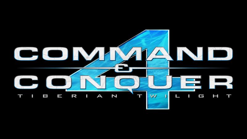 Command & Conquer 4: Tyberyjski Zmierzch - Trailer (Class System)