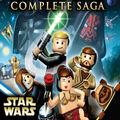 Kody do  LEGO Star Wars: The Complete Saga (PC)