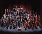 Video Games Live - orkiestra gra muzykę z tradycyjnych starych gier (!)