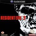 Resident Evil 2 (GameCube) kody