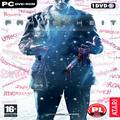 Fahrenheit (PC) kody