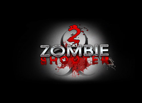 Kody do Zombie Shooter 2 (PC)