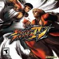 Super Street Fighter IV (Xbox 360) kody
