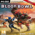 Blood Bowl: Dark Elves Edition (PC) kody