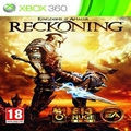 Kingdoms of Amalur: Reckoning (X360) kody