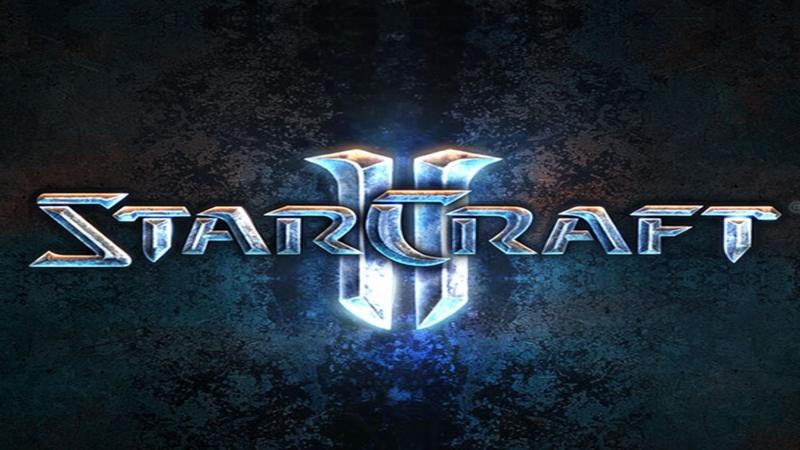 Ile kosztował nowy Starcraft?
