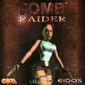 Kody Tomb Raider (PC)
