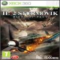 IL-2 Sturmovik: Birds of Prey (Xbox 360) kody