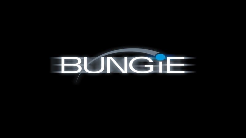 Nowe Halo jednak od Bungie?