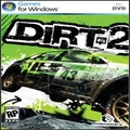 Colin McRae: DiRT 2 (PC) kody