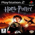 Harry Potter i Czara Ognia (PS2) kody